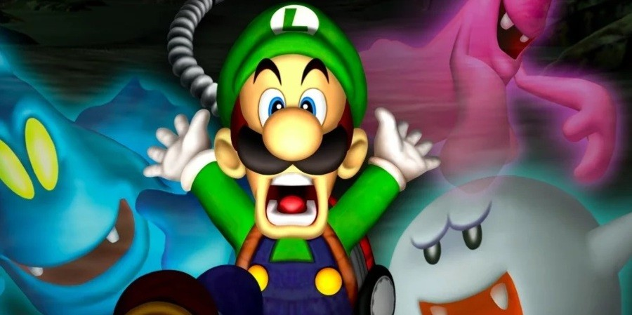 Luigis Mansion.jpg