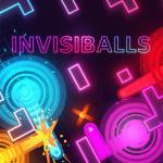 Invisiballs