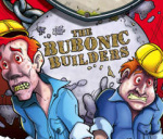 Flips: The Bubonic Builders