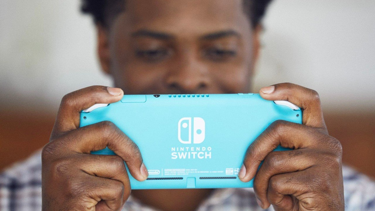 Soapbox: Sorry Nintendo, Joy-Con Drift Means I Won't Buy