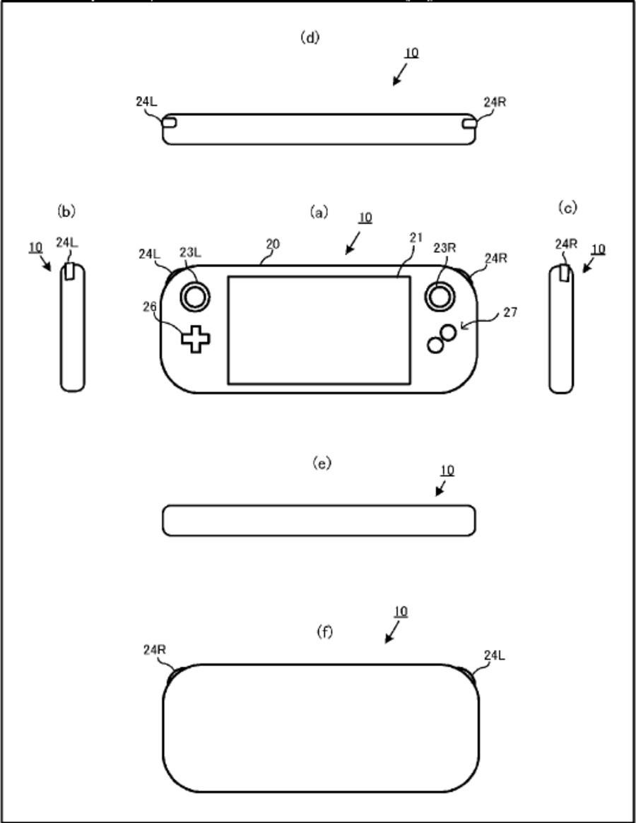 Patentcontroller.png
