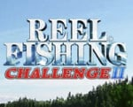 Reel Fishing Challenge II