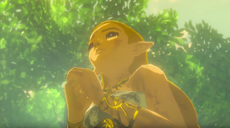 Zelda Breath of the Wild update.png