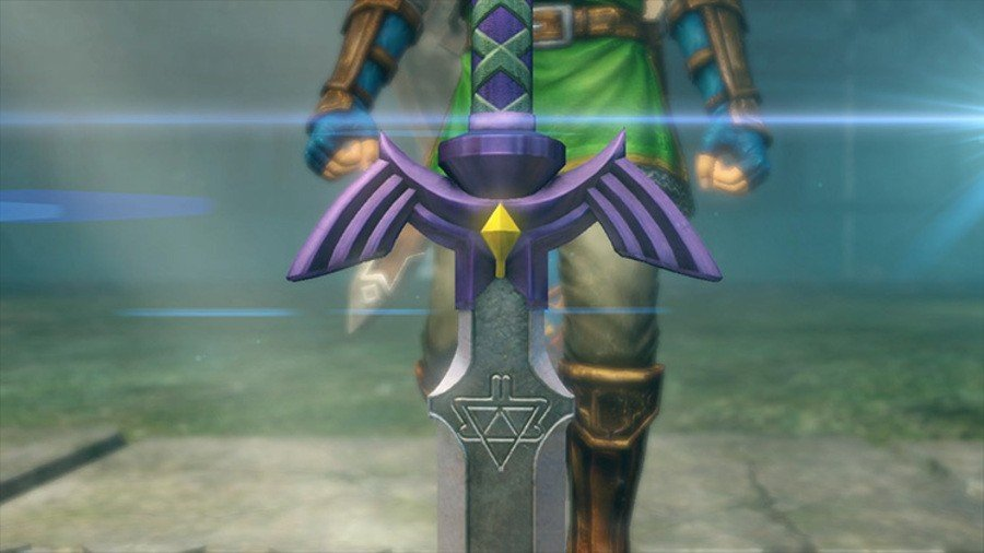 Hyrule Warriors Definitive Edition Heart Pieces And Containers For Every Character Nintendo Life