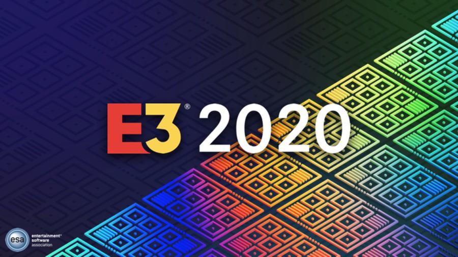 E32020