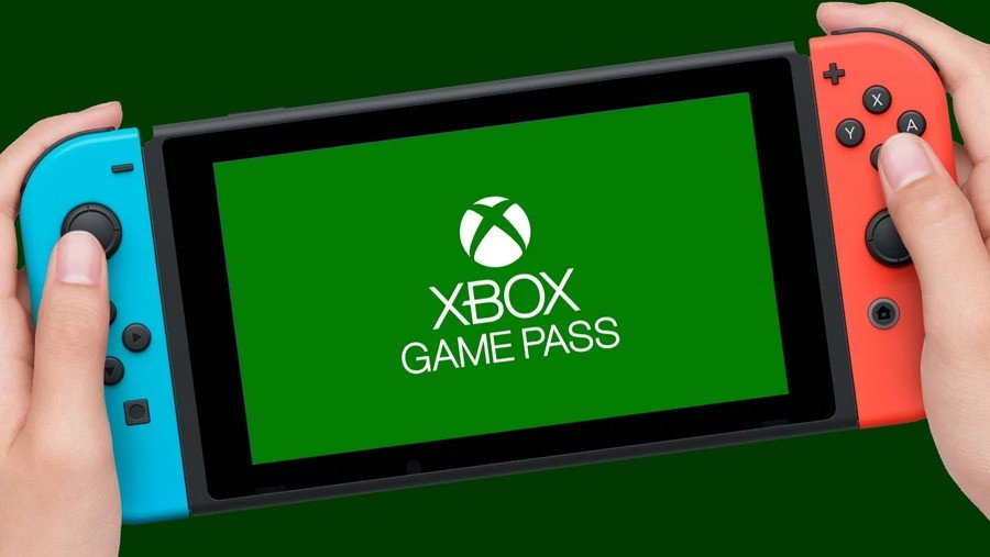Xbox Head Shuts Down Idea of Game Pass Coming to Other Platforms (Again)
