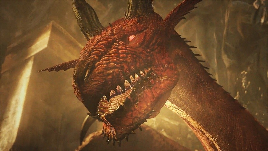 Dragons Dogma IMG
