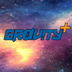 Gravity+