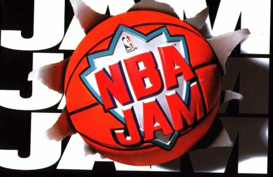 NBA JAM IMG