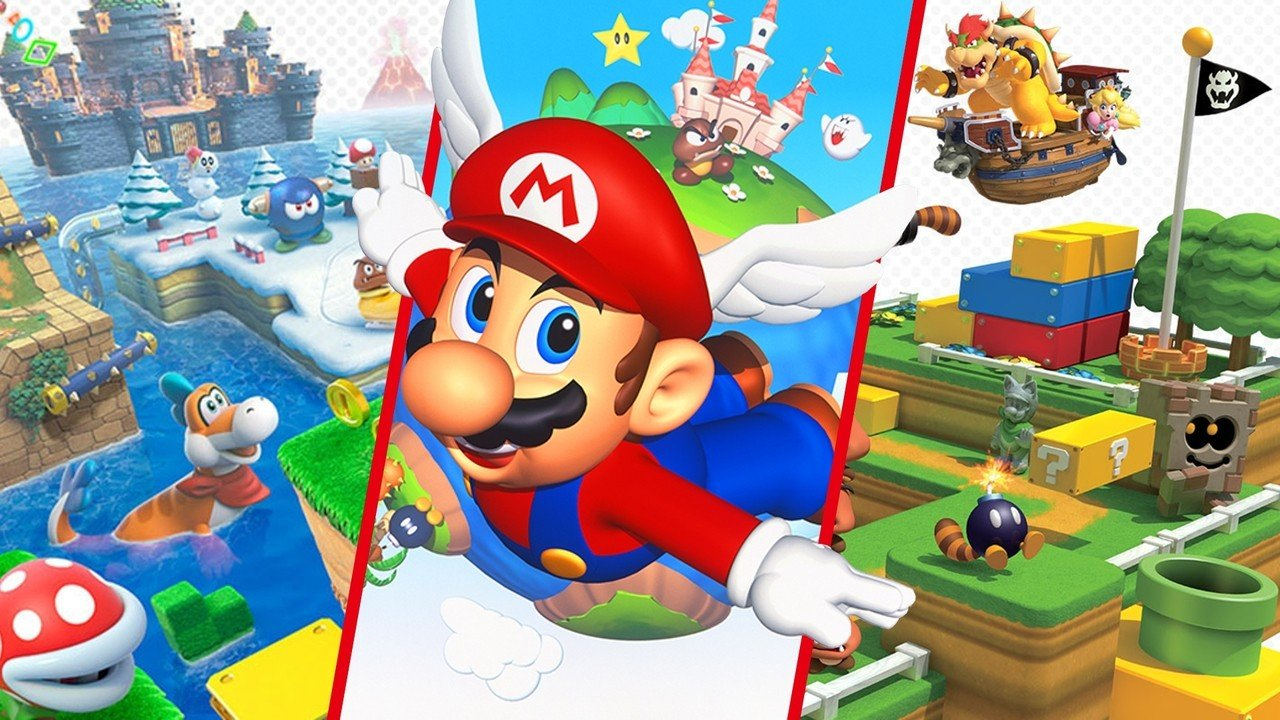 Retro Gaming - cover
