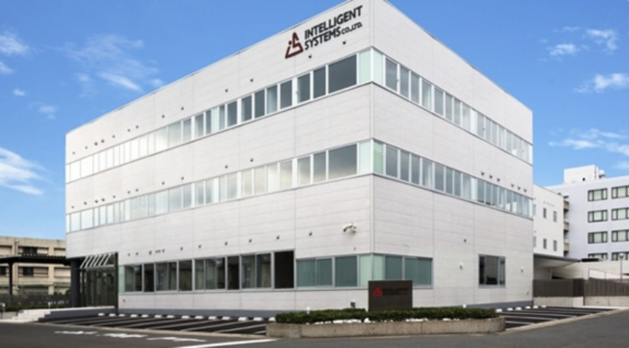 Intelligent Systems HQ