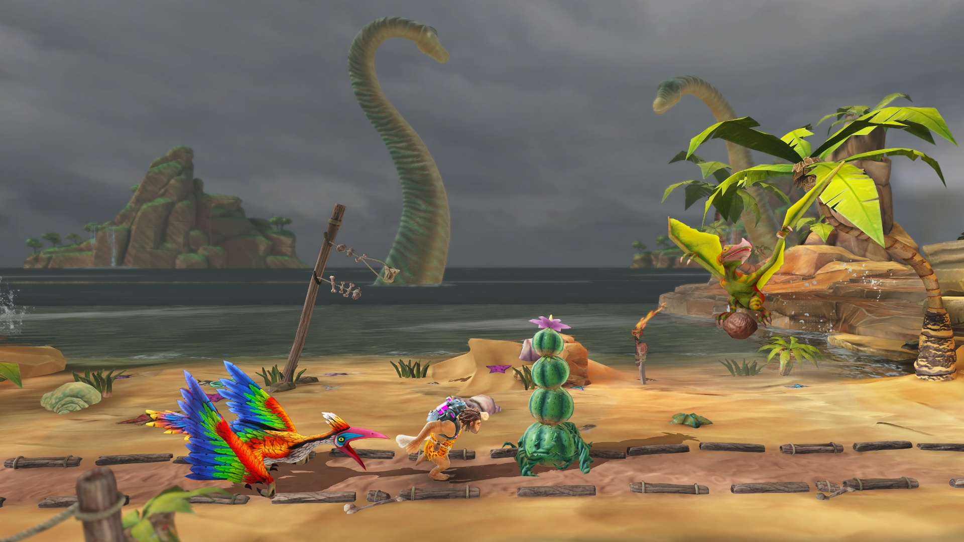 jet-kave-adventure-screenshot-2.original