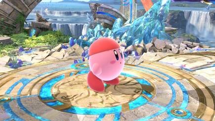10. Ness Kirby
