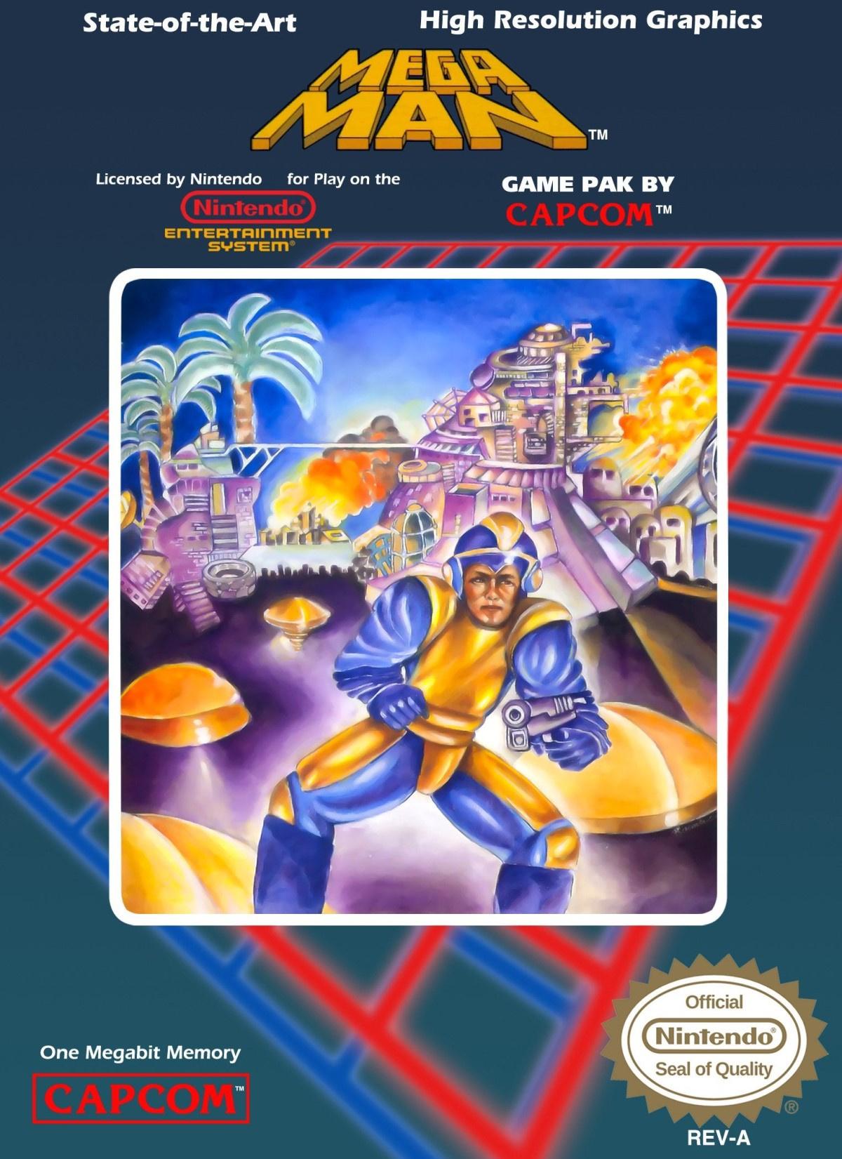 [NES] En vrac - Page 25 Na.original