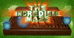 The Incredible Maze
