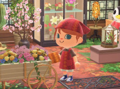 Guide: Animal Crossing: New Horizons: Everything Coming In The Final Free Update