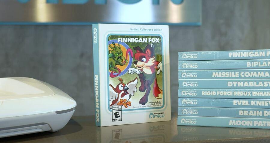 年代Amico Games.JPG