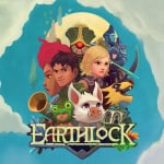 Earthlock (Switch eShop)