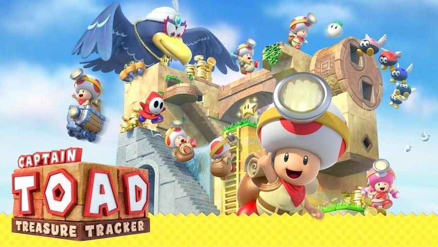 captain-toad-treasure-tracker.jpeg