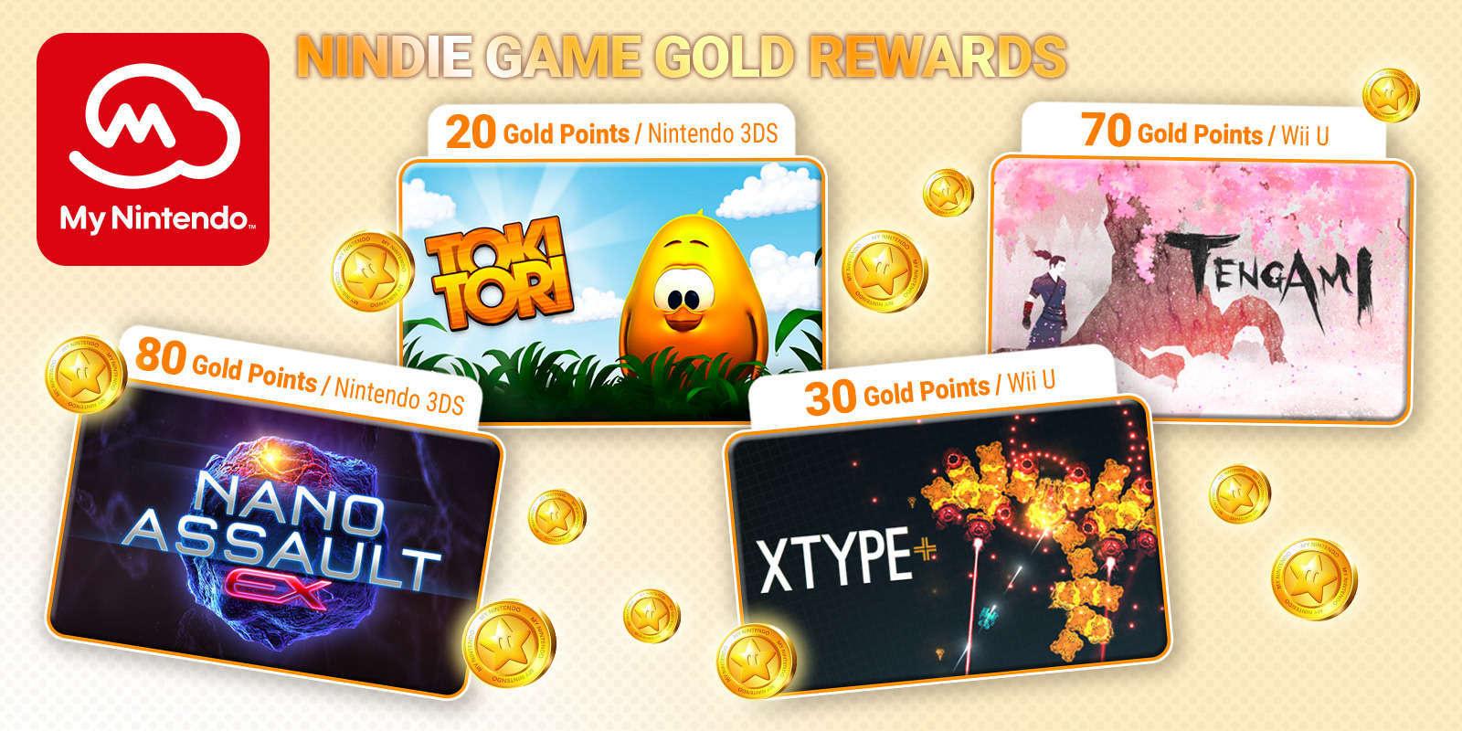 My Nintendo rewards.jpg