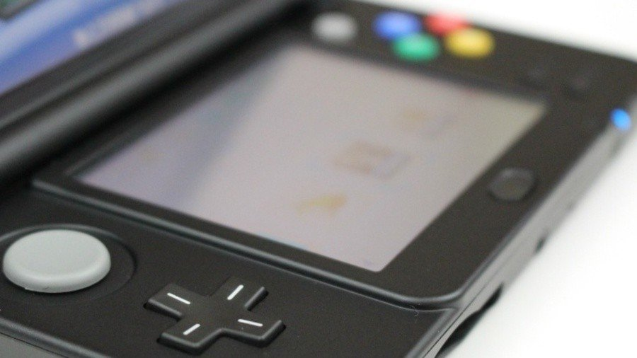 3DS Stability Cropped
