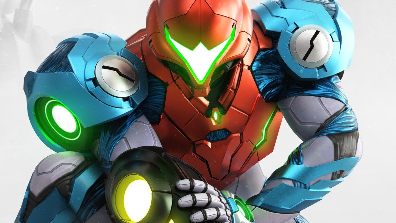 """Feature: """"Samus' Adventure Will Continue"""" - Metroid Dread Producer On The Series' 2D Revival And Future"""