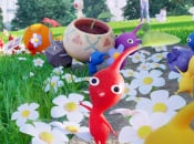 Feature: First Look: 'Pikmin Bloom', Niantic's Walktastic Follow Up To Pokémon GO, Soft-Launches Today