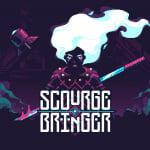 ScourgeBringer (Switch eShop)