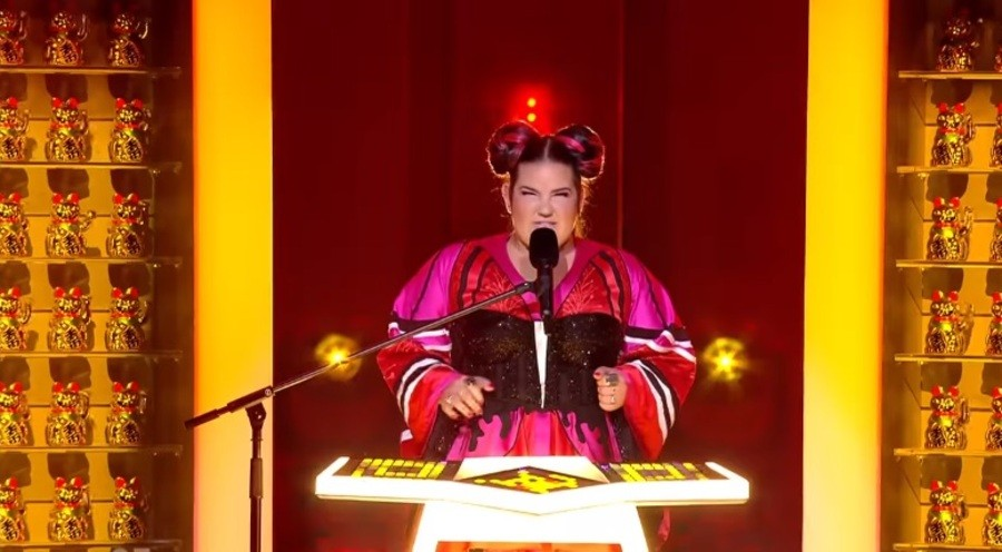 Pikachu - Eurovision.jpg