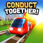 Conduct Together! (Switch eShop)