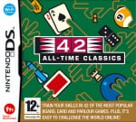 42 All-Time Classics