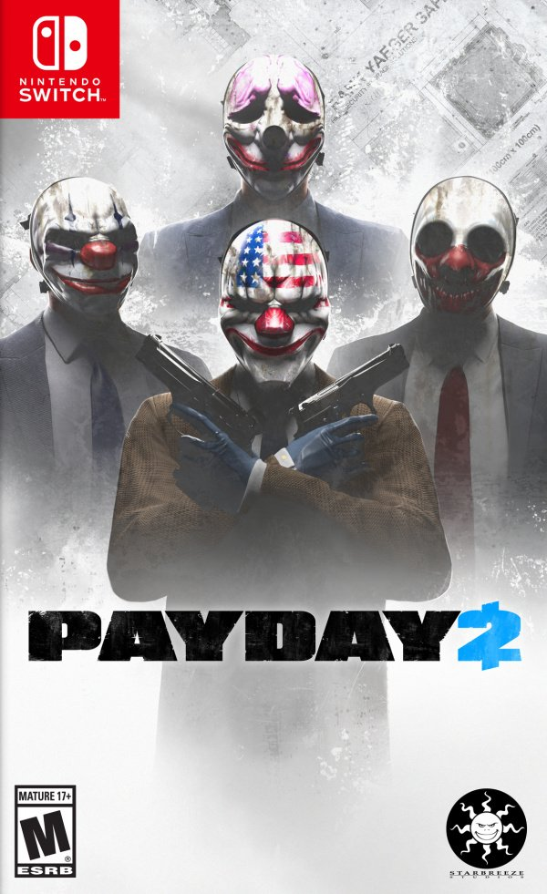 payday 2 hacked save file ps3