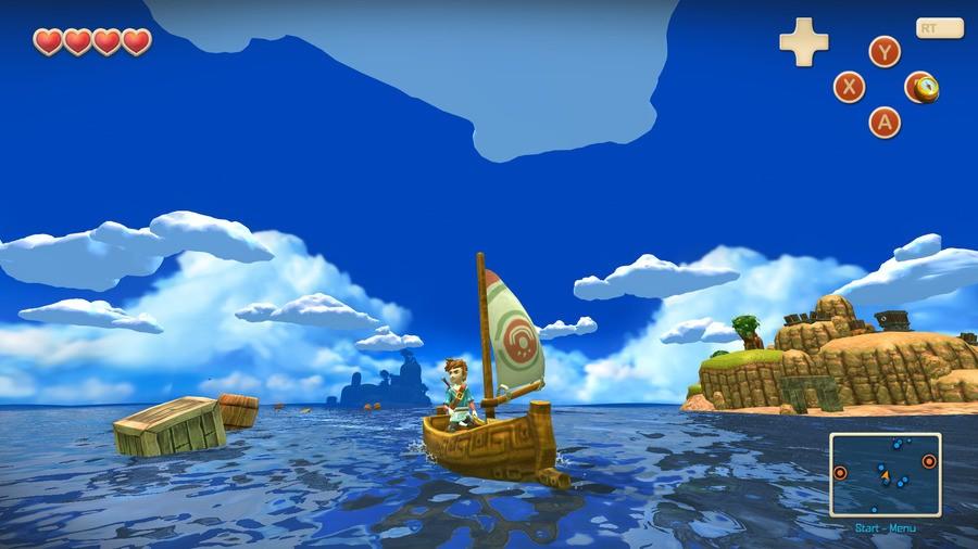 Oceanhorn.png