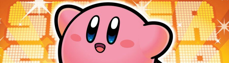 Kirby Super Star Ultra (DS)