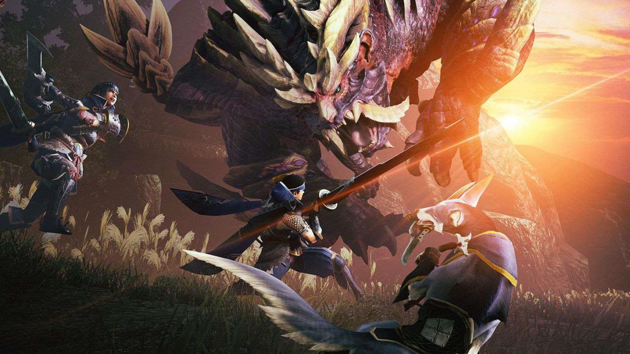 Nintendo Download: 25th March (North America)