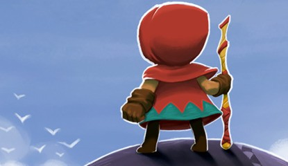 Switch eShop News and Games - Nintendo Life