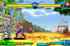 The Making Of Street Fighter Alpha 3 Upper Feature Nintendo Life