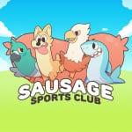 Sausage Sports Club