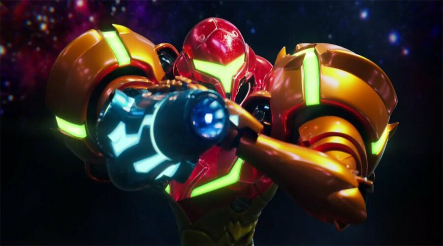 metroid-samus-returns-trailer.jpg.optimal.jpg