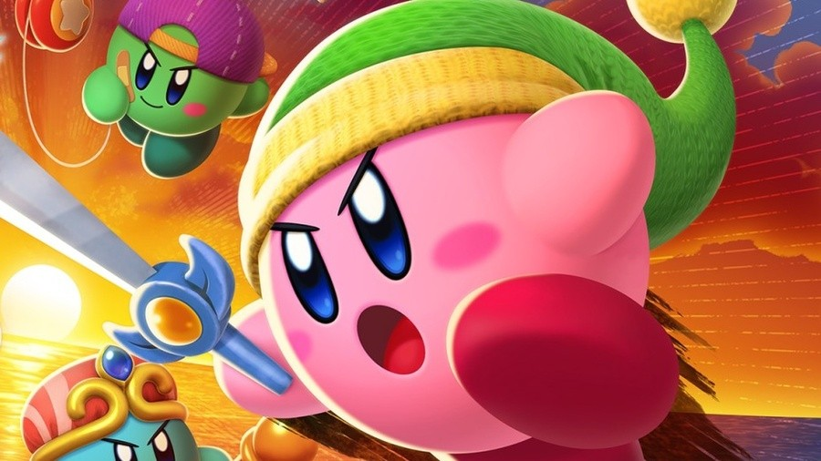 H2x1 NSwitchDS KirbyFighters2 Image1600w Cropped