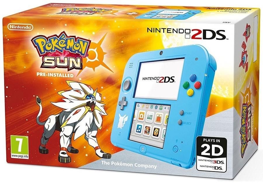 Pokemon Sun.jpg