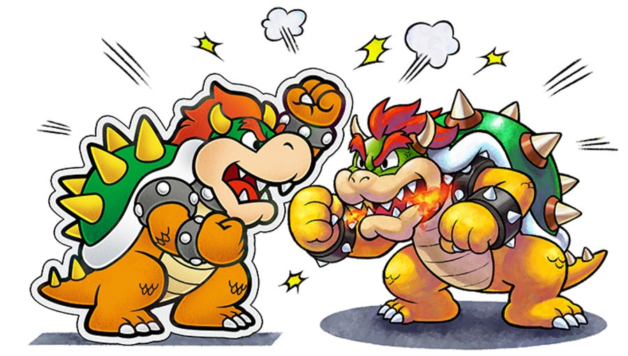 Bowser art.png