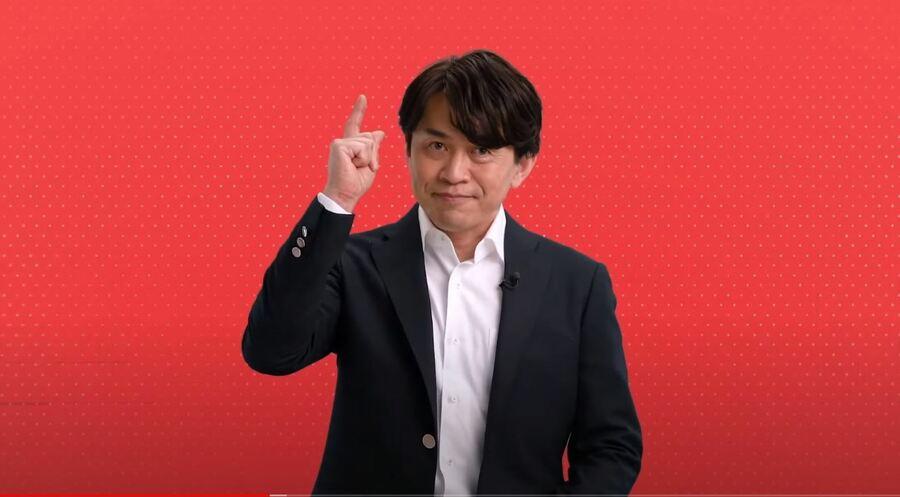 Nintendo Direct September 2021 Poll.JPG
