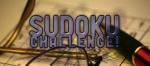 Sudoku Challenge!