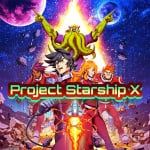 Project Starship X