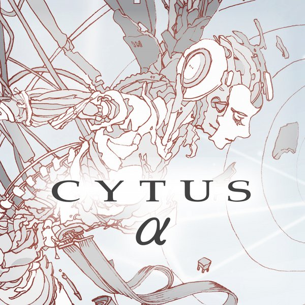 Cytus α Review (Switch eShop) | Nintendo Life
