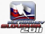 Ice Hockey Slovakia 2011