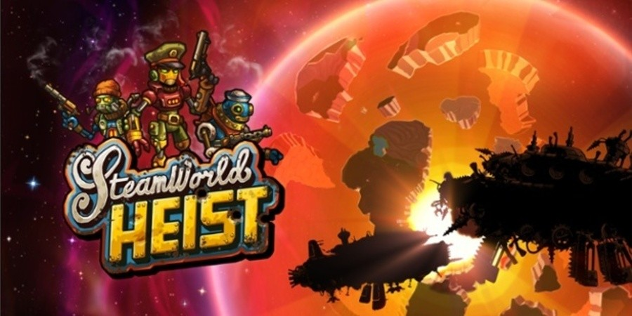 SteamWorld Heist.jpg