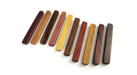 Hardwood Line 1.JPG