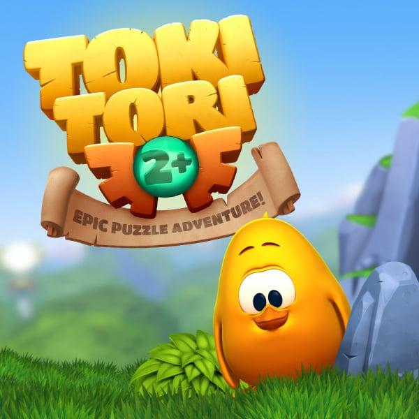 Toki Tori 2+ Review (Switch eShop) | Nintendo Life